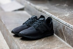 new-balance-247-sport-collection-9