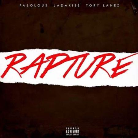 Fabolous & Jadakiss ft. Tory Lanez – Rapture