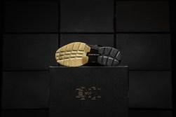 jordan-trunner-lx-bhm-black-history-month-2