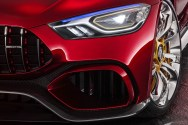 mercedes-amg-four-door-gt-concept-10
