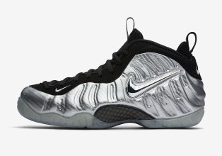 nike-air-foamposite-pro-silver-surfer-official-2