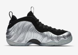 nike-air-foamposite-pro-silver-surfer-official-3