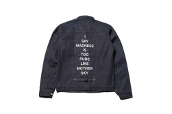 undercover-levis-personalized-denim-jackets-2