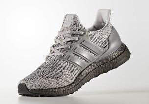 adidas-ultra-boost-3-0-triple-grey-01