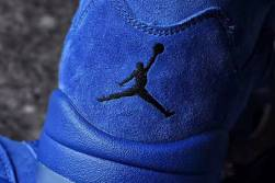 Air-Jordan-5-Blue-Suede-5