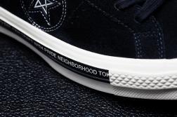 converse-neighborhood-spring-2017-footwear-collection-04