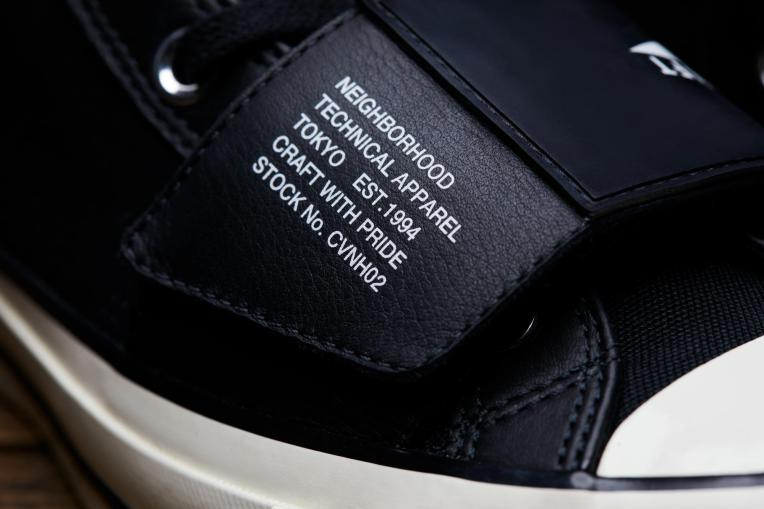 converse-neighborhood-spring-2017-footwear-collection-11
