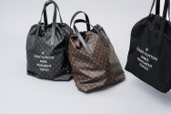 fragment-design-louis-vuitton-pricing-list-pop-up-shop-4