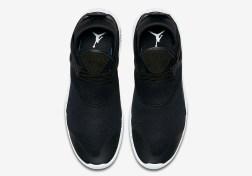 jordan-fly-89-training-shoe-black-white-940267-010-05