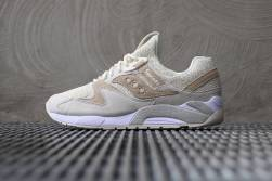 saucony-grid-9000-knit-pack-1