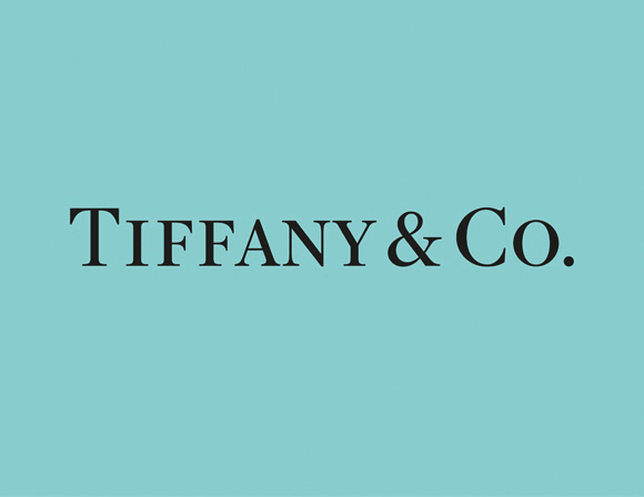 """Tiffany """"HardWare"""" Collection"""