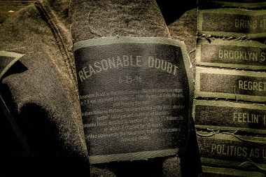 barneys-roc96-madeworn-jay-z-reasonable-doubt-4