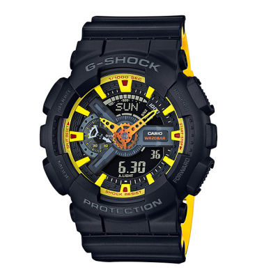 g-shock-black-yellow-collection-03