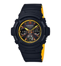 g-shock-black-yellow-collection-05