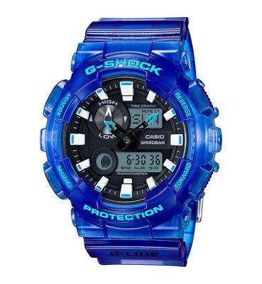 g-shock-g-lide-hawaii-series-01