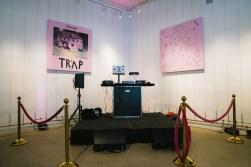 2chainz-pretty-girls-like-trap-music-pop-up-nyc-09-1200x800