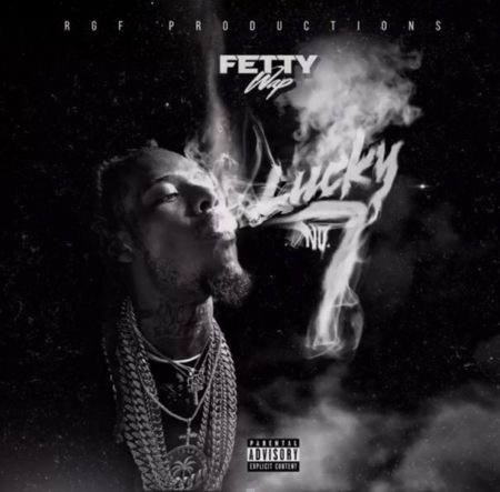 Fetty Wap – Lucky No. 7 (Mixtape)