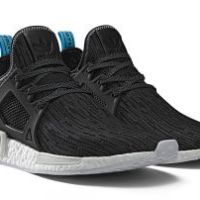 ADIDAS ORIGINALS NMD XR1 IN PRIMEKNIT DESIGN