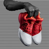 adidas Unveils James Harden's Vol. 1 Signature Shoes