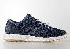 adidas-pure-boost-core-blue-linen-midnight-navy-ba8896
