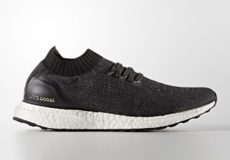 adidas-ultra-boost-uncaged-multi-color-february-2017-02