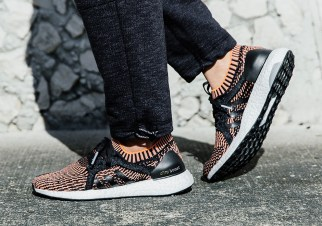 ADIDAS ULTRA BOOST X FOR WOMEN