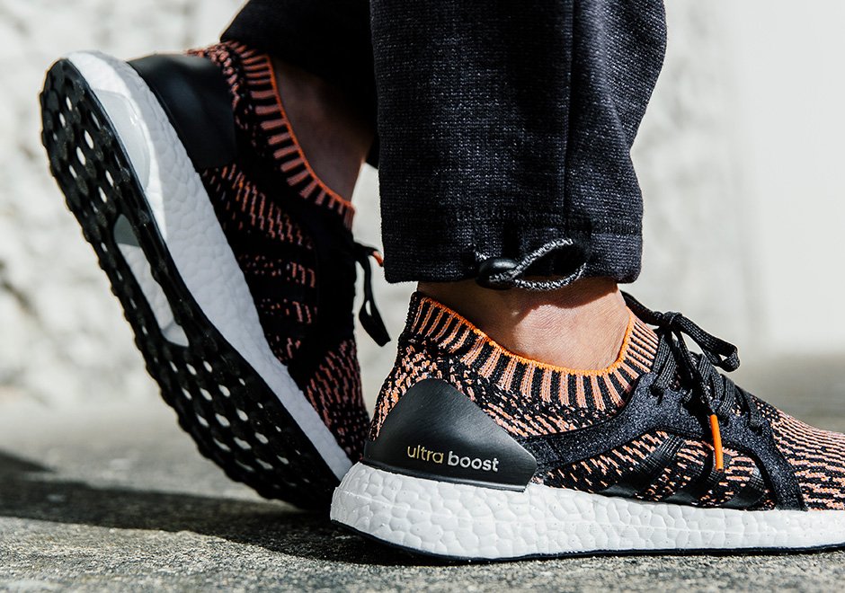 adidas-ultra-boost-x-core-black-glow-orange-release-date-04