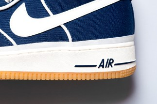 nike-air-force-1-binary-blue-3