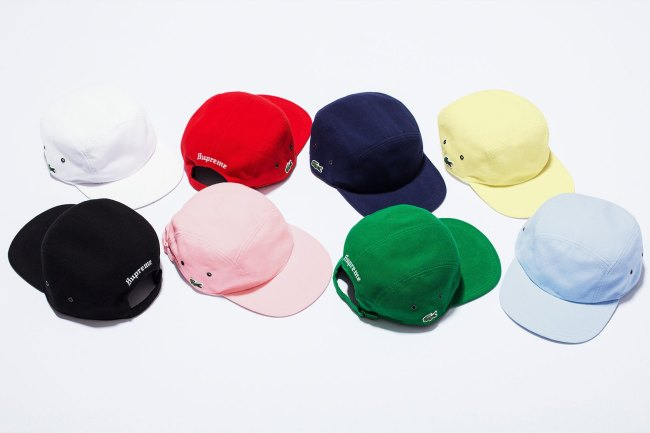 lacoste-supreme-caps-group-2017-spring-summer-19