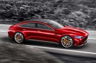 mercedes-amg-four-door-gt-concept-2