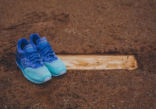 new-balance-997-home-plate-pack-04