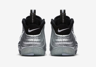 nike-air-foamposite-pro-silver-surfer-official-5