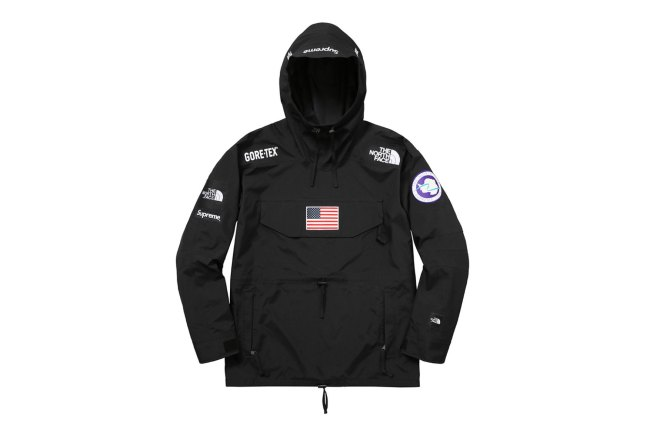 supreme-the-north-face-2017-spring-summer-black-gore-tex-pullover-12