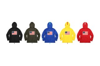 supreme-the-north-face-2017-spring-summer-group-gore-tex-pullover-14