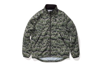 undefeated-tech-drop-2017-spring-summer-4