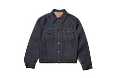 undercover-levis-personalized-denim-jackets-5