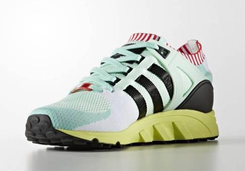 adidas-eqt-support-93-primeknit-og-colors-03