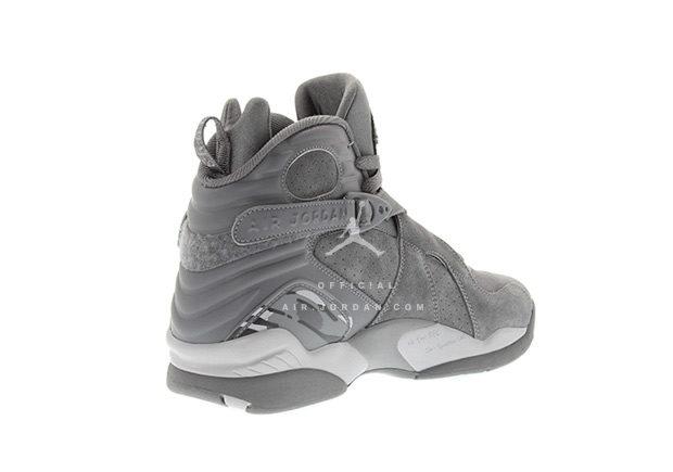 air-jordan-8-cool-grey-305381-014-5-620x435
