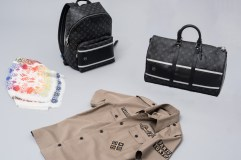 fragment-design-louis-vuitton-pricing-list-pop-up-shop-03