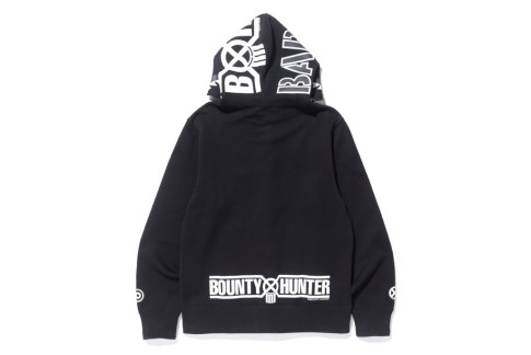 http-hypebeast.comimage201704bape-and-bounty-hunter-collection-11