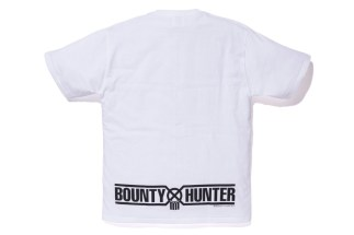 http-hypebeast.comimage201704bape-and-bounty-hunter-collection-4