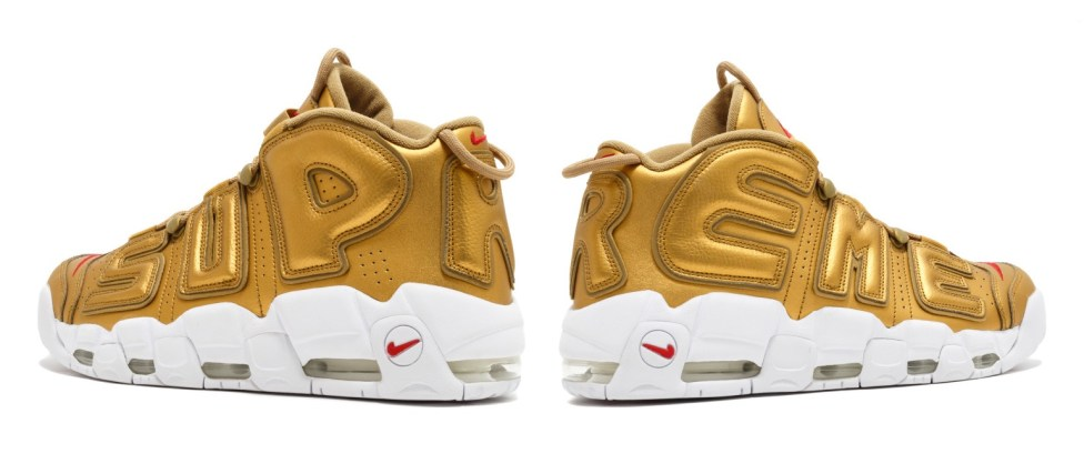 http-hypebeast.comimage201704supreme-nike-air-more-uptempo-metallic-gold-better-look-c