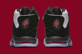 nike-air-penny-4-red-1