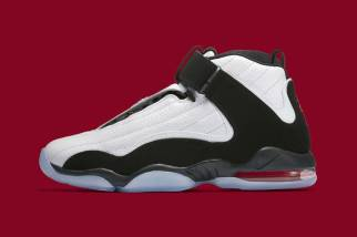 nike-air-penny-4-red-3