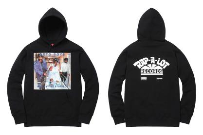 supreme-rap-a-lot-records-06