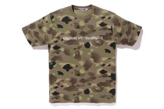 undefeated-bape-spring-2017-collection-04