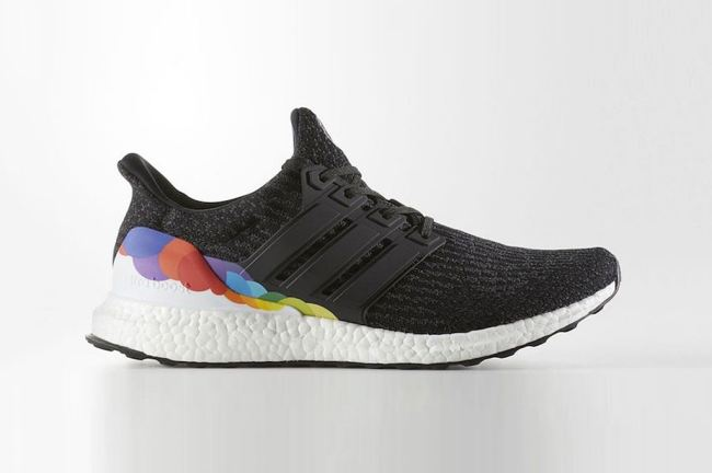 adidas-ultra-boost-3-pride-lgbtq-release-date-1