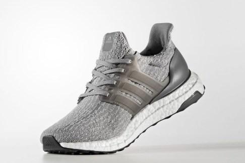 adidas-ultraboost-3-0-four-grey-1