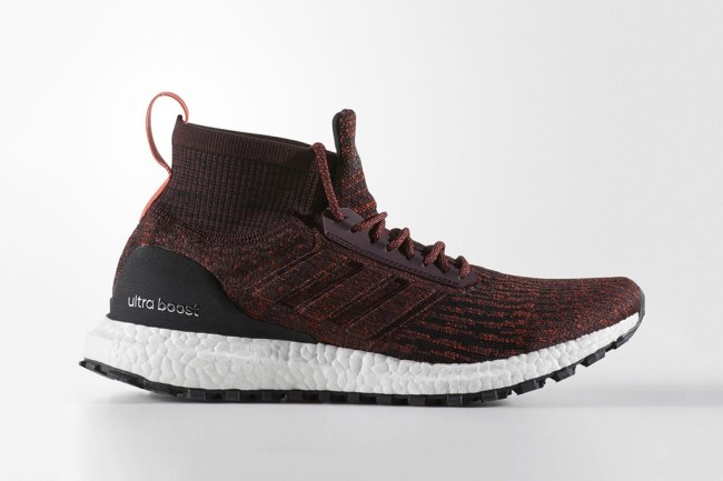 adidas-ultraboost-atr-mid-burgundy-official-images-3