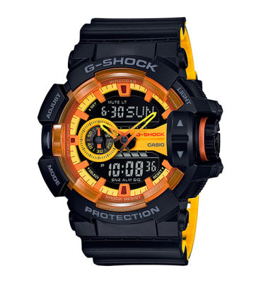 g-shock-black-yellow-collection-04